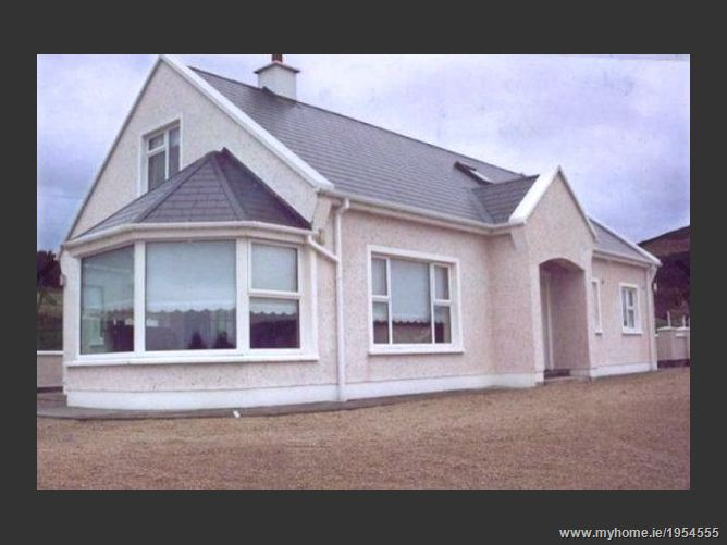Main image for Derryhassan - Downings, Donegal