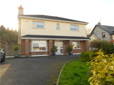 12 Copperalley Close, Youghal, Cork
