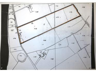 Photo of C. 13.2 Acres Ballinree, Birr, Offaly