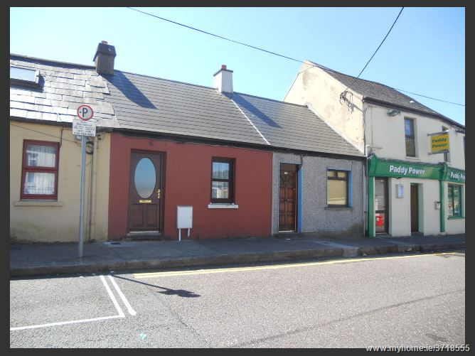 ***SOLD***109 Dillons Cross, St Lukes, Cork
