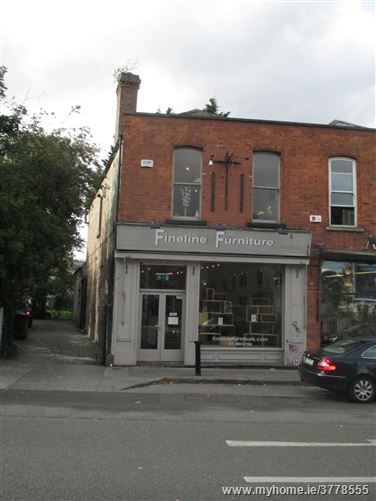 Photo of 99A Rathgar Road, Rathgar, Dublin 6