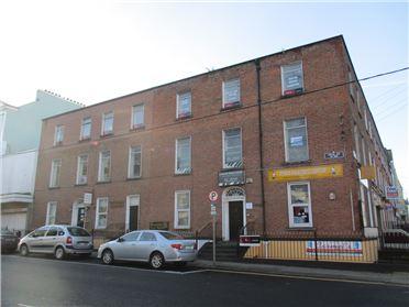 Photo of 31/32 Cecil Street, City Centre (Limerick),   Limerick City