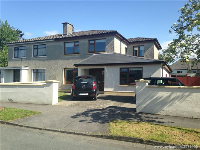 Photo of 126 Meadowlands, Tralee, Kerry