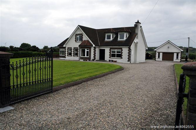 Photo of Bracklin, Bailieborough, Cavan
