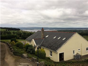 Photo of Vistarama Balingeer , Ballina, Tipperary