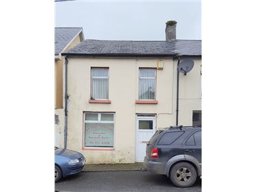 Photo of 7 Lower Abbey Street, Cahir, Tipperary