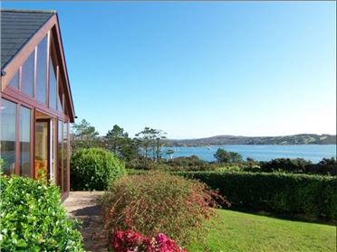 Main image of No. 1 Schull Holiday Cottages (Seabreeze), Colla Road, Schull, West Cork