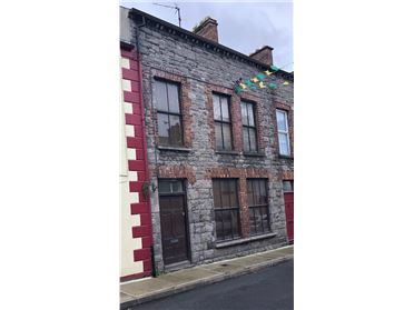 Photo of 15 West Port, Townparks, Ballyshannon, Ballyshannon, Donegal