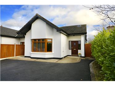 Photo of 1 Glendarrig, Newport, Tipperary