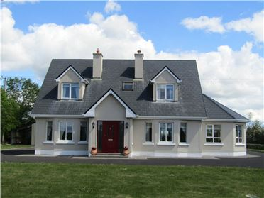 Photo of Carrowkeel, Loughrea, Co. Galway, H62 C573