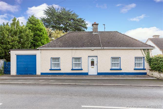 Main image for Village Road, Gormanston, Meath