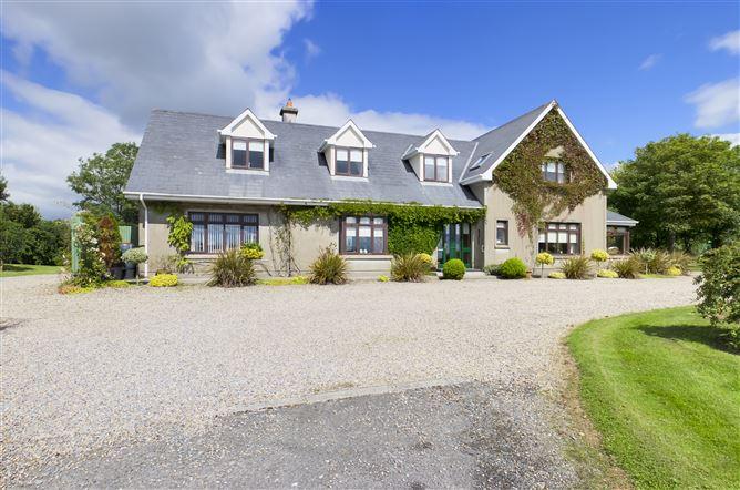 Main image for Rowantree House, Knockhouse, Waterford City, Waterford City, Waterford