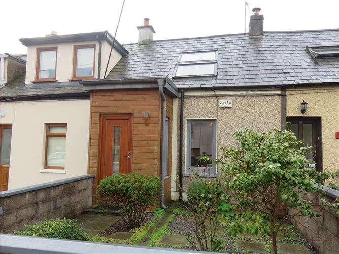 Main image for 19 Greenmount Avenue, City Centre Sth,   Cork City