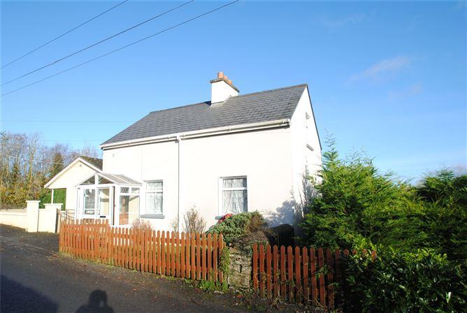 Main image for Corville Road,Roscrea,Co Tipperary,E53 FA47