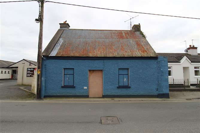 Main image for Mill Street, Birr, Co. Offaly