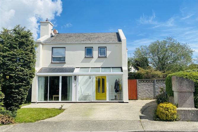 Main image for 22 Bracken Hill, Blackwater, Wexford, Y21TP46
