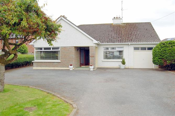 Main image for Dunmartin, Drogheda Road, Ardee, Co. Louth
