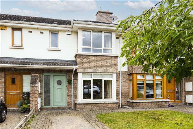 Main image for 16 Mountfield Lawns, Malahide, County Dublin