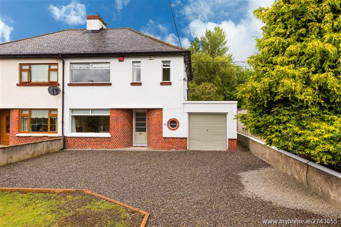 Property For Sale Dublin