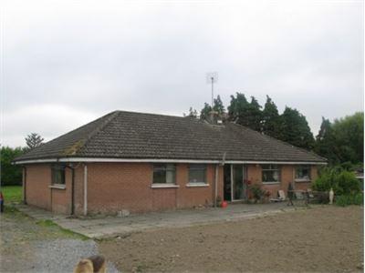 48A Dromroe, Rhebogue, Co. Limerick