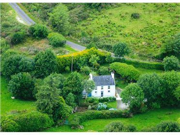 Photo of Milleens, Coolea, Macroom, Cork