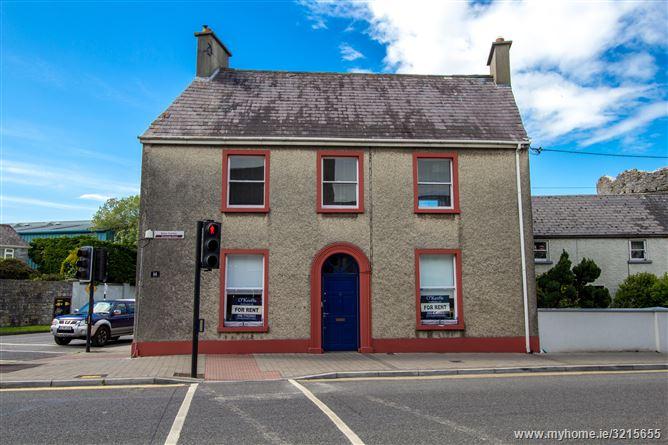 15 Ormonde Road, Kilkenny, Kilkenny