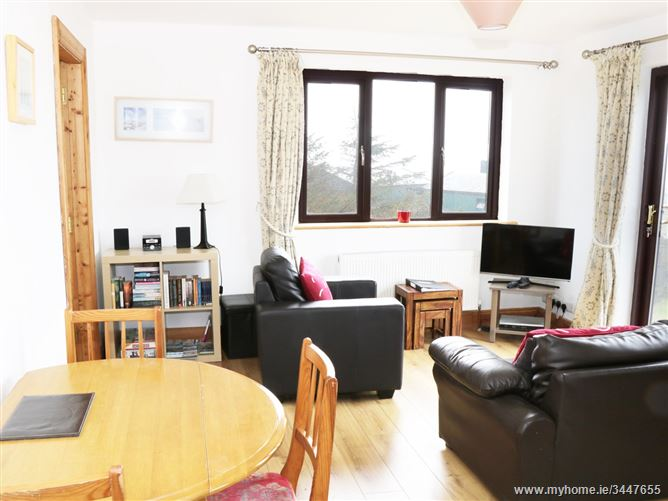 Main image for The Stone Cottage Apartment,The Stone Cottage Apartment, Ardnagreevagh, Renvyle, County Galway, Ireland