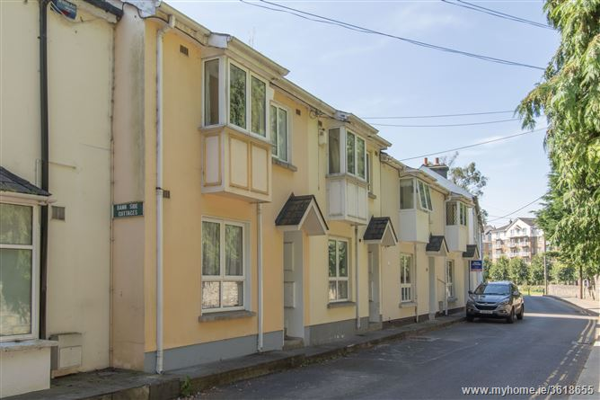 3 Bankside Cottages, Milltown,   Dublin 6