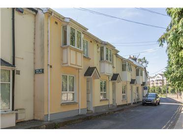 Photo of 3 Bankside Cottages, Milltown,   Dublin 6