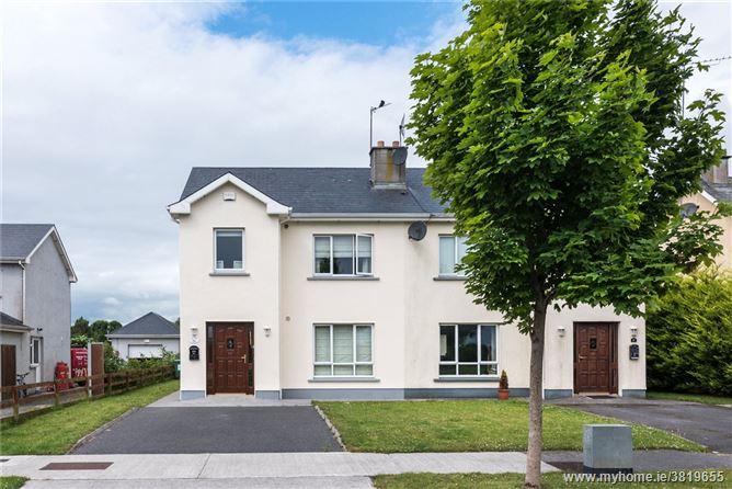 15A Dun Ard, Knockcroghery, Co. Roscommon