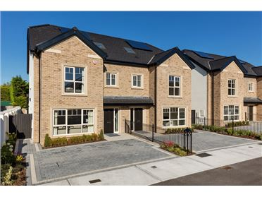 Photo of Whitegables, Malahide, County Dublin