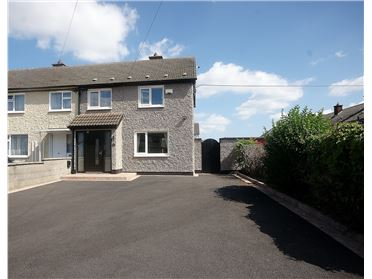 Photo of  2 Cromcastle Avenue, Kilmore,   Dublin 5