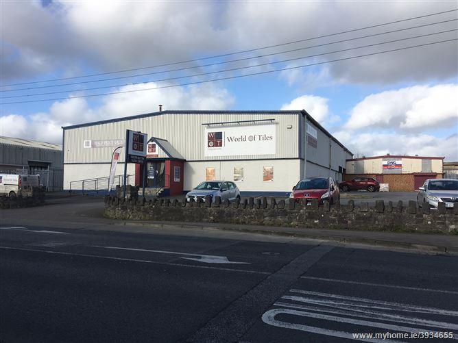 Main image of Unit 2, Fairgreen, Ballysimon, Limerick City