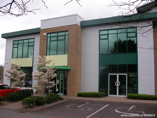 Part 1st Floor EastGate Hall, Eastgate Business Park , Little Island , Co. Cork