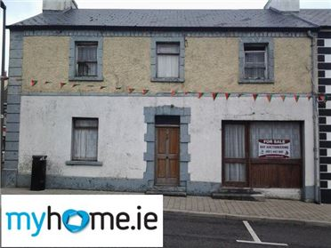 Photo of Shrule, Co. Galway