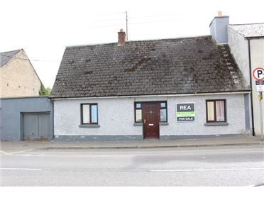 Property image of Maudlin Street, Kells, Co. Meath