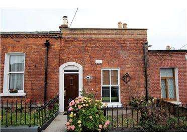 Photo of 38 Geraldine Street, Phibsboro, Dublin 7