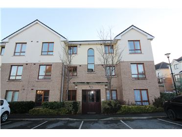 Photo of 19 The Park, Larch Hill, Santry,   Dublin 9