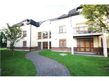 Photo of Apt 1 B Maryfield Court, Naas, Kildare