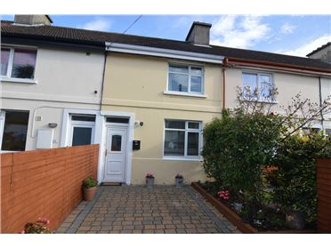 Photo of 26 Wolfe Tone Square West, Bray, Wicklow