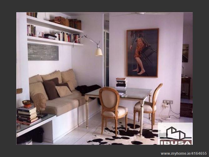 Callesant miquel, 08003, Barcelona Capital, Spain