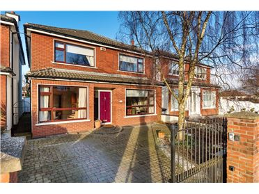 Photo of 2 The Pines, Castleknock, Dublin 15, D15 TY0T