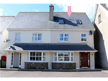 Photo of 12 College Grove, Clonakilty,   West Cork