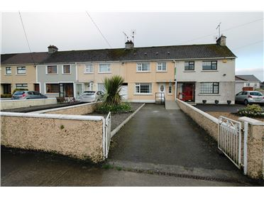 Photo of 9 Church Street, Templemore, Tipperary