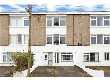 Photo of 35 Abbeyview, Abbey Road, Monkstown, Co. Dublin