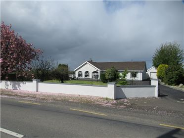 Photo of Maskell House, Edenderry, Offaly