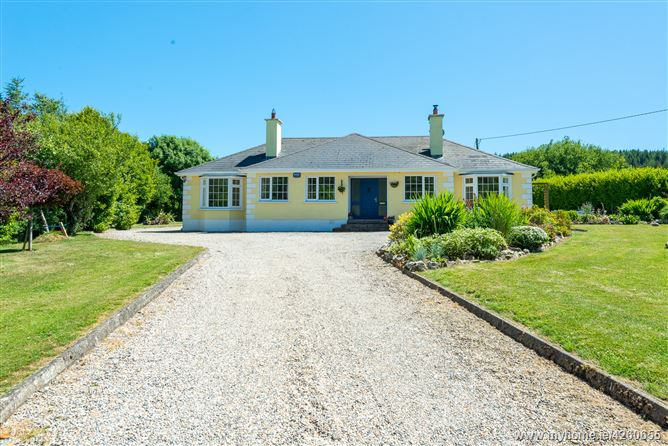 Main image for Shelmalier Commons, Barntown, Wexford