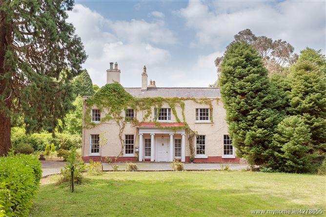 Main image for Cherrywood House, Cherrywood Road, Loughlinstown, Dublin 18