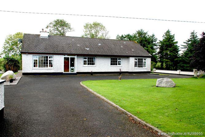 Main image for Kincon , Ballina, Mayo