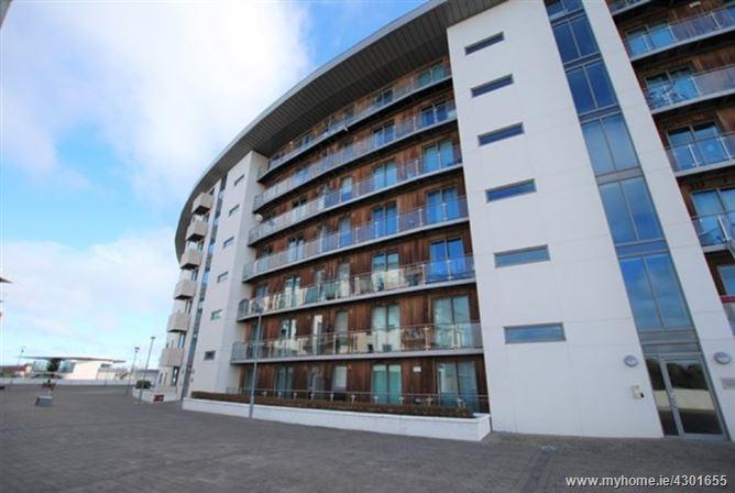 Main image for The Crescent Building, Clondalkin, Dublin 22